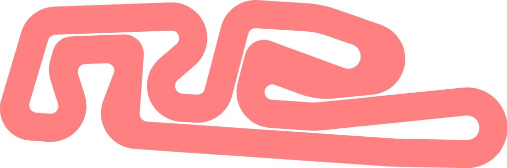 Kartbahn Ziersdorf  B4 Racing Kart Center